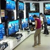 Магазины электроники в Чунском